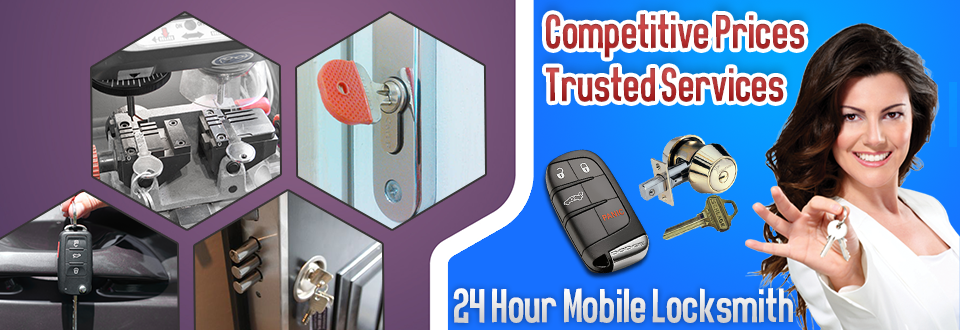 Locksmith Southglenn CO